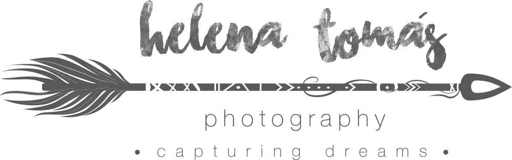 Helena Tomás Fotografia de casamento