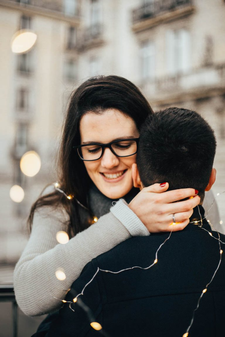 fotografia-casal