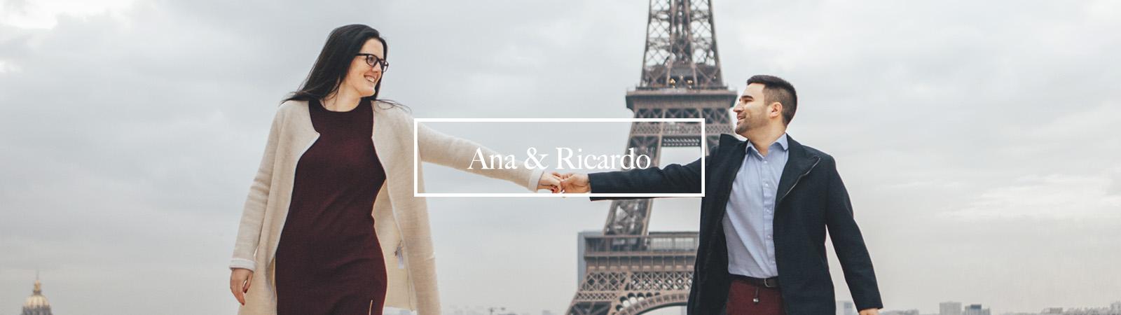 Capa Blog Ana Ricardo
