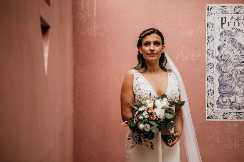 Blog Joana Guilherme 21