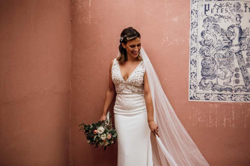 Blog Joana Guilherme 22