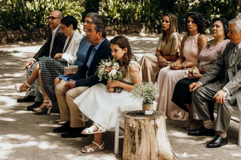 Blog Joana Guilherme 42