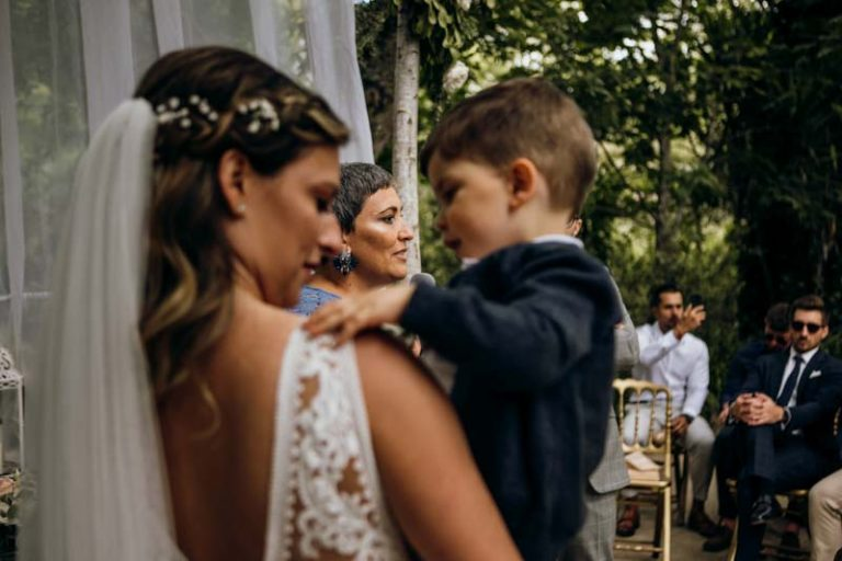 Blog Joana Guilherme 57