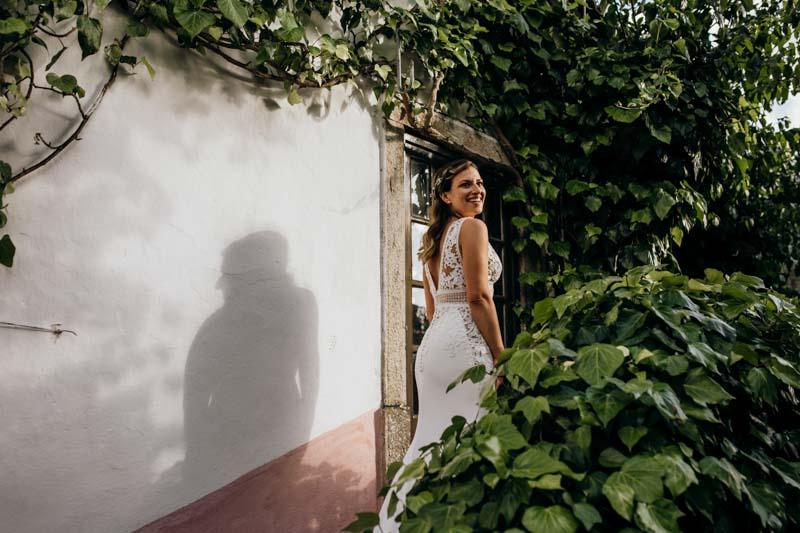 Blog Joana Guilherme 62