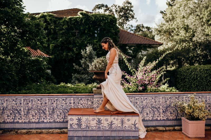 Blog Joana Guilherme 73