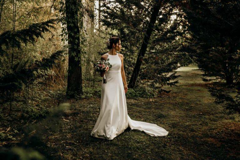 weddding-photography