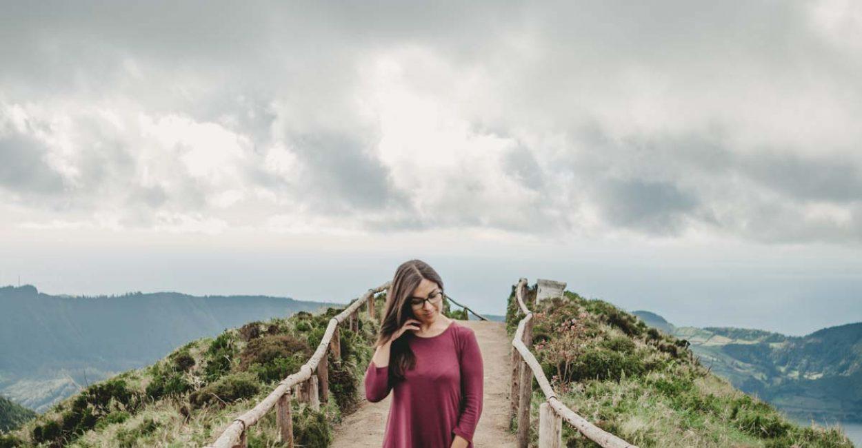 Helena Tomas Photography